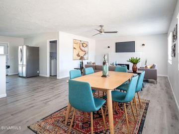 1018 E Ash St, Valley Vue 1 - 2, AZ