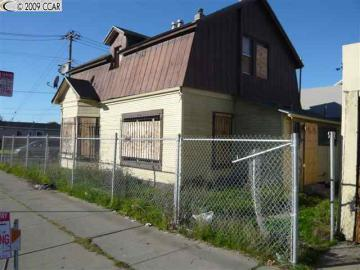 102 5th St Richmond CA Home. Photo 2 of 9