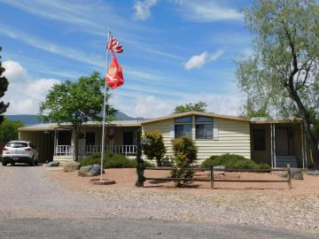 102 N 9th St, Noble Terrace, AZ
