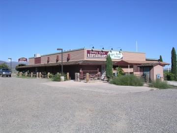 102 W Arnold St, Cp Vrd Twp 1 - 15, AZ