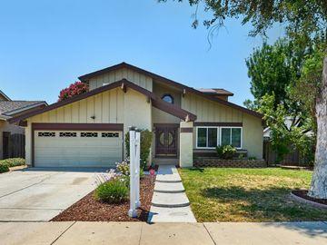 1020 Coyote Rd, San Jose, CA