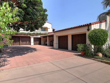 1024 Garden St unit #2, Santa Barbara, CA