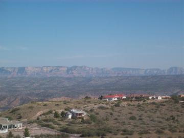1024 N Desert Sky Dr Clarkdale AZ. Photo 2 of 12