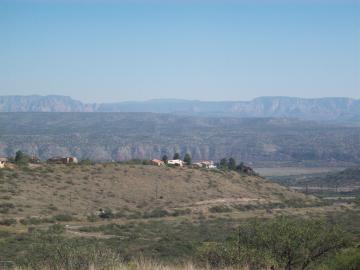 1024 N Desert Sky Dr Clarkdale AZ. Photo 3 of 12