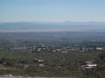 1024 N Desert Sky Dr Clarkdale AZ. Photo 4 of 12