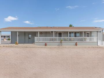 1025 Rankin Ave, On The Greens, AZ