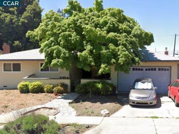 1025 Stimel Dr, Colony Park, CA