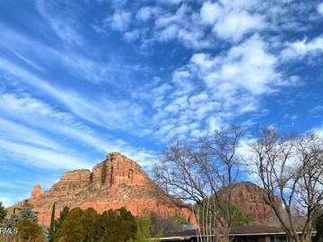 103 Bell Rock Dr, Chapel Hills 1 - 2, AZ