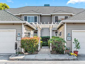 103 Farallon Dr, Belmont, CA
