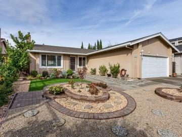 103 Rosewell Way, San Jose, CA