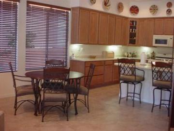 1030 Crown Ridge Rd Sedona AZ Home. Photo 2 of 16