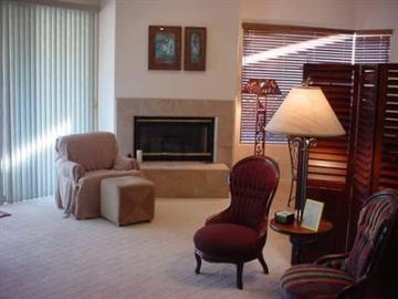 1030 Crown Ridge Rd Sedona AZ Home. Photo 3 of 16