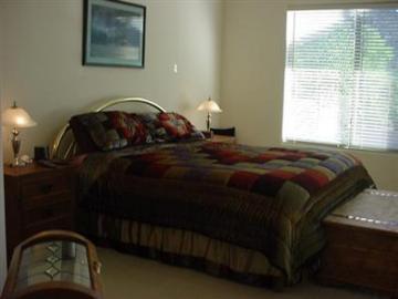 1030 Crown Ridge Rd Sedona AZ Home. Photo 5 of 16