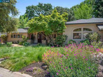 1032 Lindsey Ct, Peardale Estates, CA