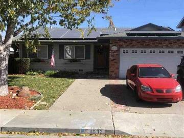 1032 Lynn St, Rhonewood, CA