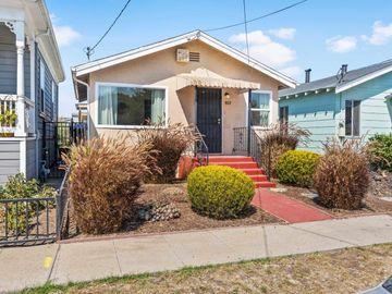 1033 83rd Ave, E Oakland, CA