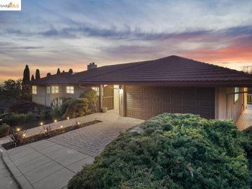 10336 Greenview Dr, Sequoyah Hills, CA