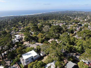 1035 Benito Ave, Pacific Grove, CA