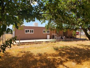 1035 Powderhorn Rd, Vrd R Mead 1 - 2, AZ