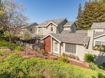 1036 Brewington Ave, Watsonville, CA