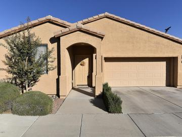 1037 S 17th St, Cottonwood Square, AZ