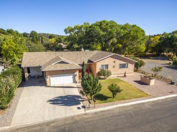 10375 E Creekside Dr, Oc Valley 1 - 3, AZ