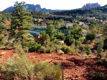 104 E Mallard Dr, Mystic Hills 1 - 4, AZ
