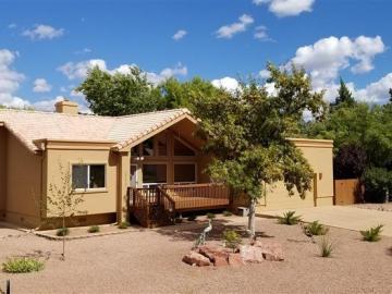 10460 E Oak Creek Tr, Oc Valley 1-3, AZ