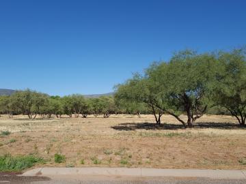 1048 E Amber Way, Pebble Rock, AZ