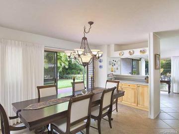 1048 Mokuhano St Honolulu HI Home. Photo 1 of 8
