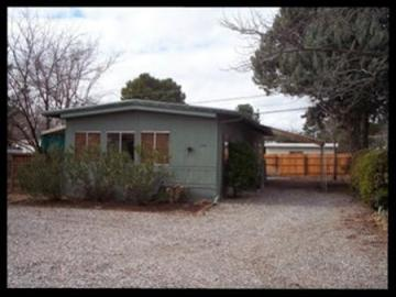 Rental 105 Andante Dr, Sedona, AZ, 86336. Photo 1 of 4