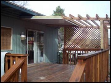 Rental 105 Andante Dr, Sedona, AZ, 86336. Photo 2 of 4