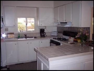 Rental 105 Andante Dr, Sedona, AZ, 86336. Photo 3 of 4