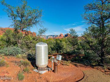 105 Caballero Sedona AZ Home. Photo 5 of 6