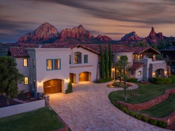 105 Cibola Dr, Cibola Hills, AZ
