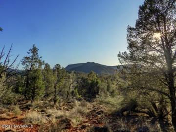 105 Cross Creek Cir, Cross Creek Ranch, AZ