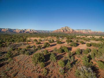105 Cultural Park Pl, 5 Acres Or More, AZ