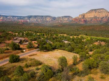 105 Hidden Meadow Dr, Seven Canyons, AZ
