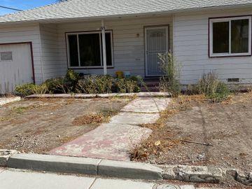 105 Linda Vis, Pittsburg, CA