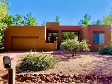 105 Meadowlark Ln, Thnbd Hills 1 - 2, AZ