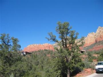 105 Munds Mountain Cir Sedona AZ. Photo 4 of 5
