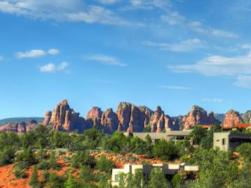 105 Penelope Way, Mystic Hills 1 - 4, AZ
