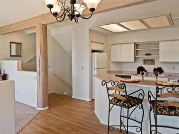 105 Sugarloaf St Sedona AZ Multi-family home. Photo 2 of 22