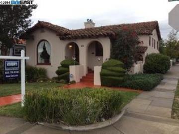 1050 Dutton, Broadmoor Estats, CA