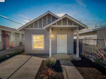 10545 Pippin St, Stonehurst, CA