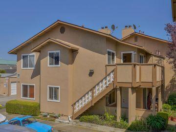1055 Padre Dr unit #6, Salinas, CA