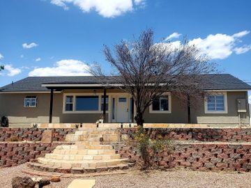 10550 Sundance Ln, Under 5 Acres, AZ