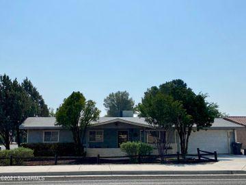 1057 S 12th St, Five Star Hgt, AZ