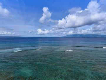 106 Kaanapali Shores Pl unit #908, Honokowai, HI