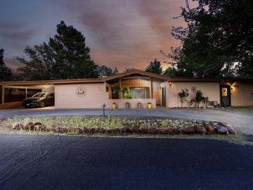 106 Vista Bonita Dr, Chapel View, AZ